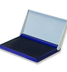 faber-crystal-stamp-pad-500x500