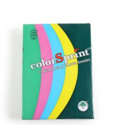 spb-color-sprint-paper-a4-size-75-gsm-500-sheets-pink